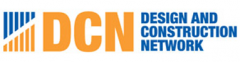 Design and Construction Network
